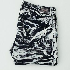 New Men's ROBIN'S JEAN sz 40 Straight Leg Jeans